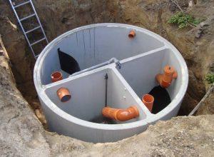 spildevandsrensning(2)